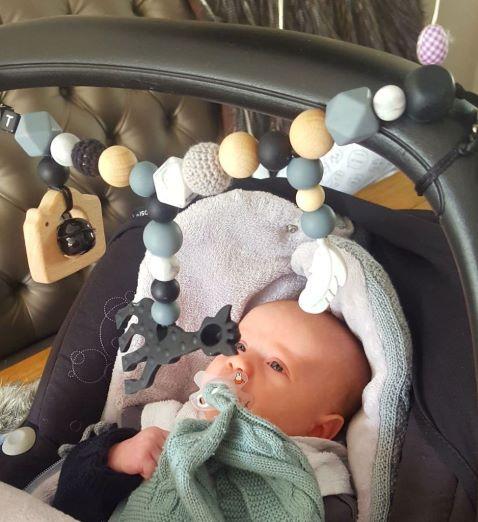 De leukste babyproducten