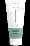 Nourishing Shampoo Naïf 200 ml