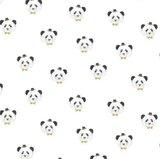 Panda_