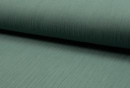 Hydrofiel dusty green