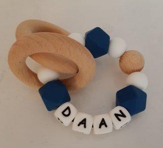 Bijtring Daan